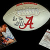 Nick-Saban-Football